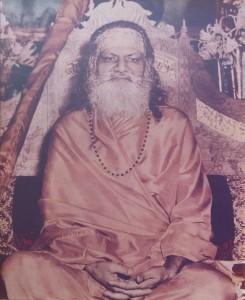 Guru Dev 4 by 6